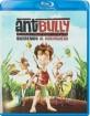 Ant Bully Bienvenido Al Hormiguero  (ES Import ohne dt. Ton) Blu-ray