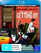 The Art of Getting By (AU Import)