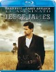 El Asesinato De Jesse James Por El Cobarde Robert Ford (ES Import) Blu-ray