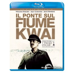 The-bridge-on-the-river-Kwai-Special-Edition-IT-Import.jpg