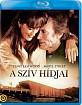 A szív hídjai (HU Import) Blu-ray