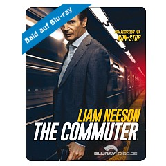 The-commuter-2018-steelbook-draft-CH-Import.jpg