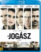 A jogász (2013) (HU Import) Blu-ray