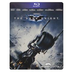 The-dark-night-Steelbook-IT-Import.jpg