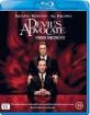 The Devil's Advocate (1997) (SE Import) Blu-ray