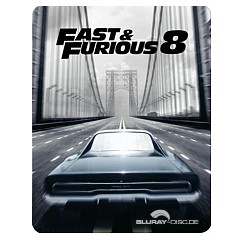 The-fate-of-the-furious-Zavvi-Steelbook-UK-Import.jpg