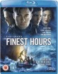 The Finest Hours (2016) (UK Import) Blu-ray