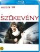 A szökevény (1993) (HU Import ohne dt. Ton) Blu-ray
