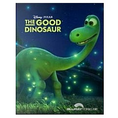 The-good-dinosuar-3D-Filmarena-Steelbook-CZ-Import.jpg