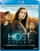 Seelen - The Host (CH Import) Blu-ray