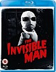 The-invisible-man-1933-UK-Import_klein.jpg
