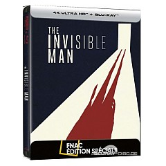 The-invisible-man-2020-4K-FNAC-Steelbook-FR-Import.jpg