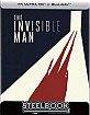 The-invisible-man-2020-4K-FNAC-Steelbook-FR-Import_klein.jpg
