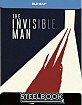 The-invisible-man-2020-FNAC-Steelbook-FR-Import_klein.jpg