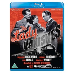 The-lady-vanishes-1938-UK-Import.jpg