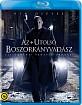 Az utolsó boszorkányvadász (HU Import ohne dt. Ton) Blu-ray