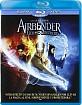 Airbender - El Último Guerrero (Blu-ray + DVD) (ES Import) Blu-ray