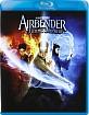 Airbender - El Último Guerrero (ES Import) Blu-ray