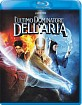 L'ultimo dominatore dell'aria (IT Import) Blu-ray