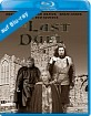 The Last Duel (2021) (UK Import ohne dt. Ton) Blu-ray
