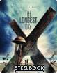 Il Giorno Piu' Lungo - Edizione Limitata Steelbook (IT Import ohne dt. Ton) Blu-ray