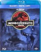Il Mondo Perduto - Jurassic Park (Blu-ray + Digital Copy) (IT Import) Blu-ray
