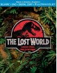 The-lost-world-jurassic-park-2-US-Import_klein.jpg
