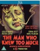 The-man-who-knew-too-much-1934-UK-Import_klein.jpg