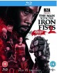 The Man with the Iron Fists 2  (UK Import) Blu-ray