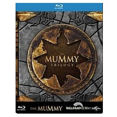 The-mummy-trilogy-Steelbook-NL-Import.jpg