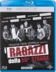 I Ragazzi Della 56a Strada (IT Import ohne dt. Ton) Blu-ray