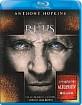 A Rítus (2011) (HU Import) Blu-ray