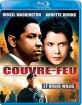 Couvre-feu (FR Import ohne dt. Ton) Blu-ray