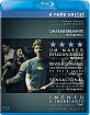 A Rede Social (BR Import) Blu-ray