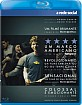 A Rede Social (PT Import ohne dt. Ton) Blu-ray