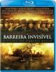 A Barreira Invisível (PT Import) Blu-ray