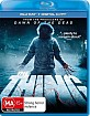 The Thing (2011) (Blu-ray + Digital Copy) (AU Import)