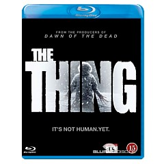 The-thing-2011-SE-Import.jpg