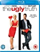 The Ugly Truth (UK Import) Blu-ray