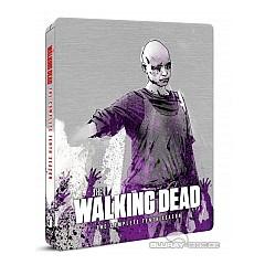 The-walking-dead-Season-10-Zavvi-Steelbook-UK-Import.jpg