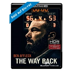 The-way-back-2020-4K-draft-DE.jpg