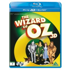 The-wizard-of-Oz-3D-FI-Import.jpg