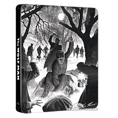 The-wolf-man-1941-Alex-Ross-Edition-Steelbook-UK-Import.jpg