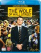 The Wolf of Wall Street (SE Import) Blu-ray