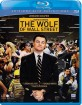The Wolf Of Wall Street (IT Import ohne dt. Ton) Blu-ray