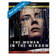 The-woman-in-the-window-2020-4K--draft-US-Import.jpg