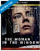 The-woman-in-the-window-2020-4K--draft-US-Import_klein.jpg