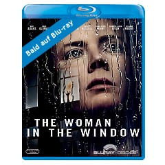 The-woman-in-the-window-2020-draft-DE.jpg