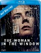 The Woman in the Window (2020) Blu-ray