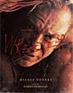 The Wrestler - Limited Case Edition (KR Import ohne dt. Ton) Blu-ray